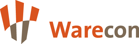 Warecon B.V.