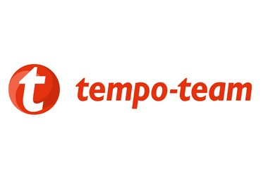 Interim projectmanager Tempo Team Outsourcing